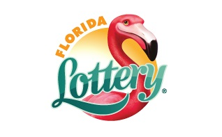 Florida Lottery's winning numbers (Thursday, May 21, 2020)