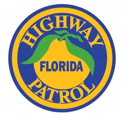 FHP reported one death and three injuries in a Wednesday morning crash.