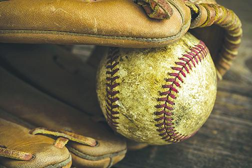 The city of Crescent City is more than $100,000 short in funds needed to repair lights on the town's baseball field.