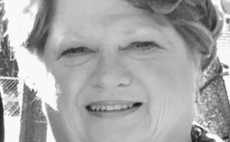 Obituaries | Palatka Daily News, Palatka, Florida
