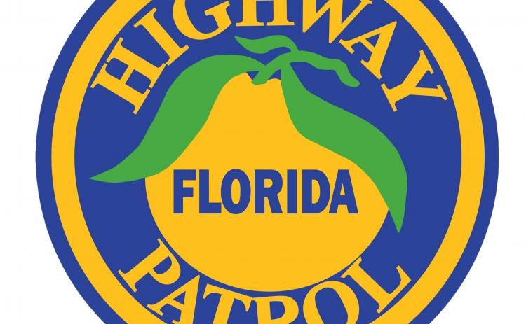 Florida Highway Patrol reported one death and two critical injuries following Sunday's crash.